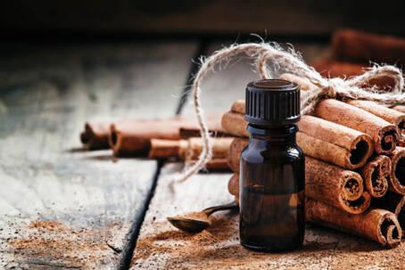 pour des saucissons parfumes