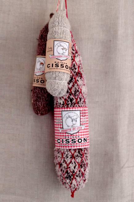 idee cadeau & cadeau original Maison Cisson