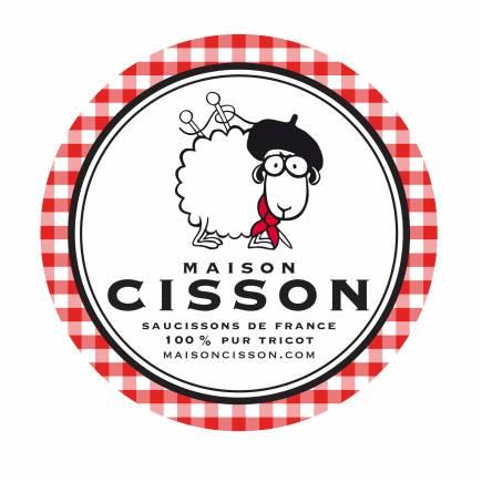 idee cadeau original Maison Cisson