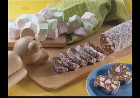 recette-saucisson-chamallows